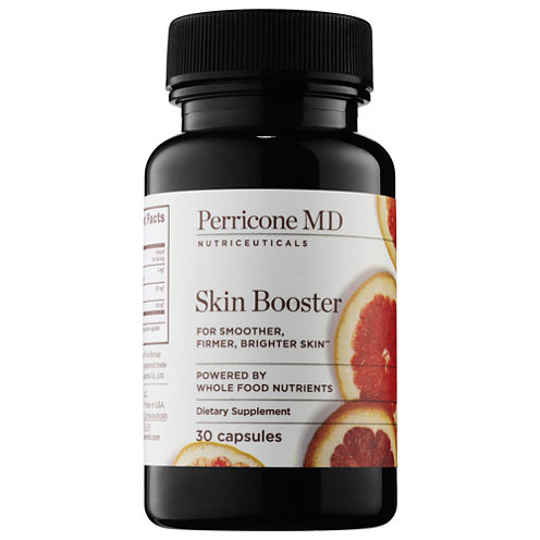 Perricone MD Skin Booster