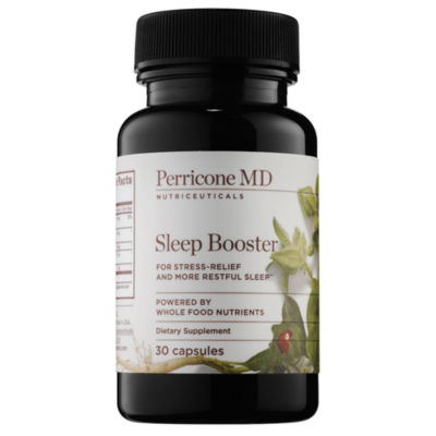 Perricone MD Sleep Booster
