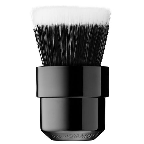 blendSMART Foundation Brush