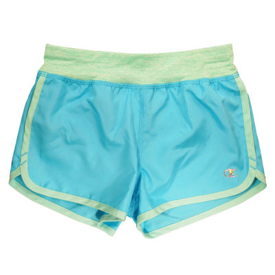 Champion Running Shorts - Big Kid Girls
