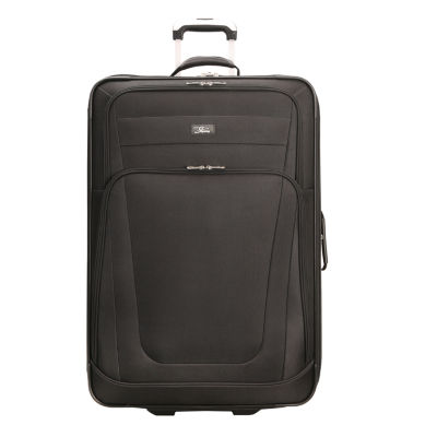 "Skyway® Epic 25"" Expandable Upright Luggage"