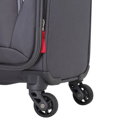 Swissgear 20 Inch Luggage