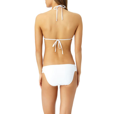 a.n.a Triangle Swimsuit Top