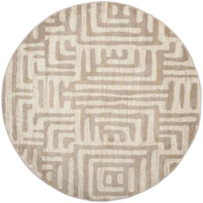 Safavieh Sharyl Geometric Area Rug