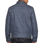 Levi's® Men's Cotton Military Jacket