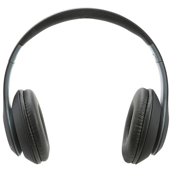iLive IAHB48M Bluetooth Wireless Headphones