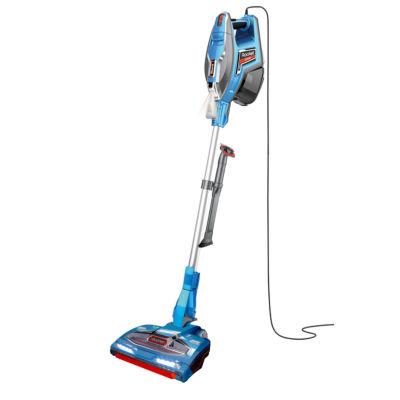 Shark HV381 Ultra-Light Upright Stick Vacuum