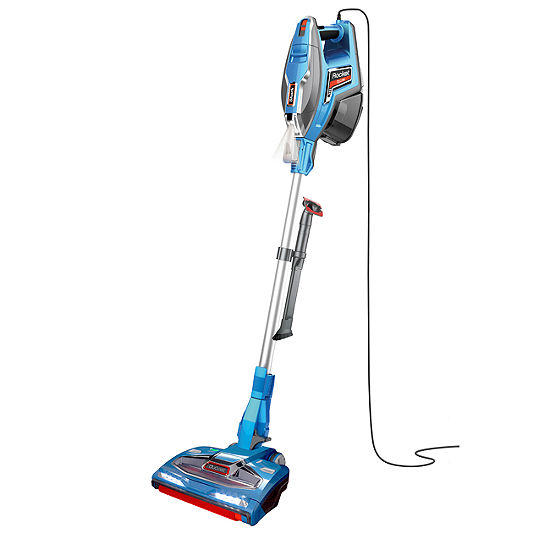 Shark®  HV381 Ultra-Light Upright Stick Vacuum