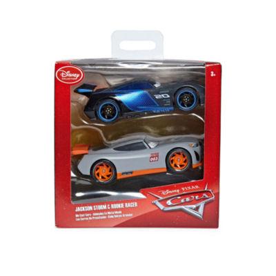 Disney 2-pack Cars Car