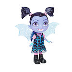 Disney Vampirina Doll