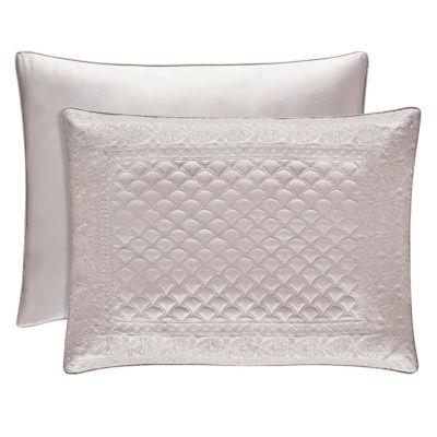 Five Queens Court Zara Pillow Sham
