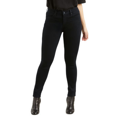 Levis 311 Shaping Skinny Jean - Tall