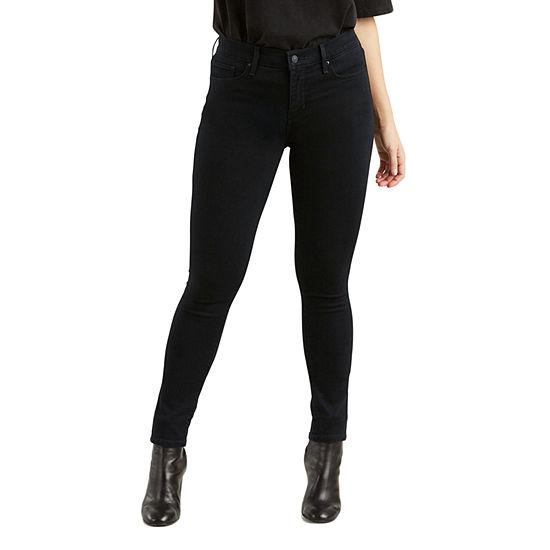 Levi's® 311 Shaping Skinny Jean - Tall