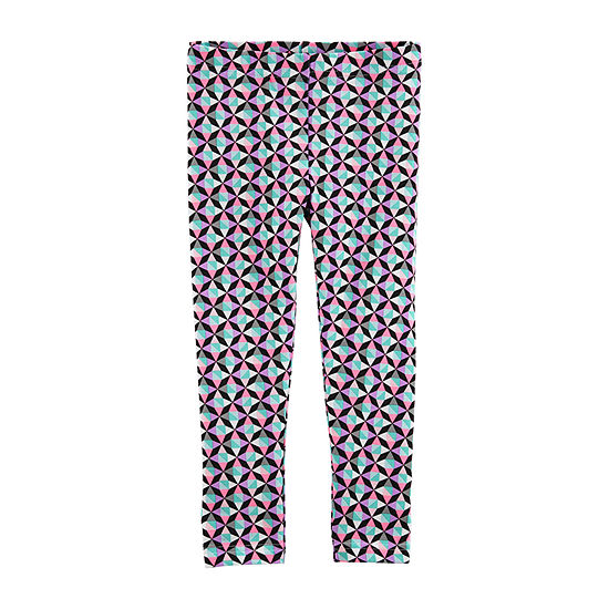 Carter's Girls Legging - Baby