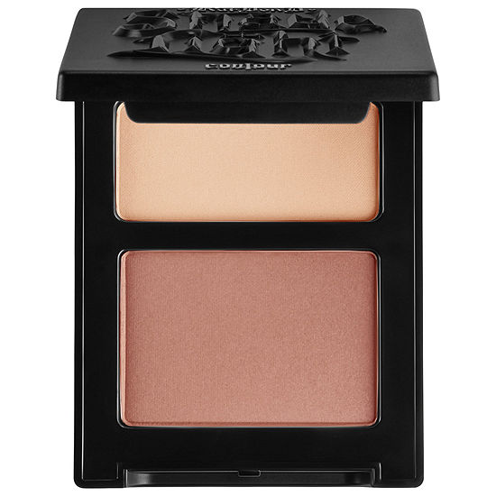 Kat Von D Shade + Light Contour Duo