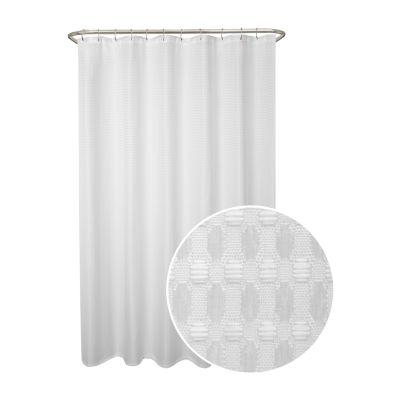 Maytex Mills Stevenson Shower Curtain