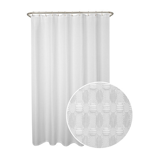 Maytex Mills Stevenson Shower Curtain