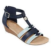 5c237c6742b Women s Sandals   Flip Flops