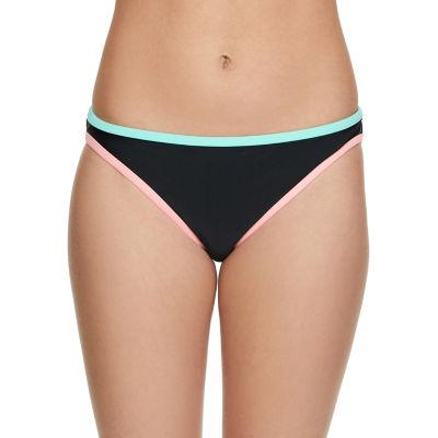 Arizona Hipster Swimsuit Bottom Juniors