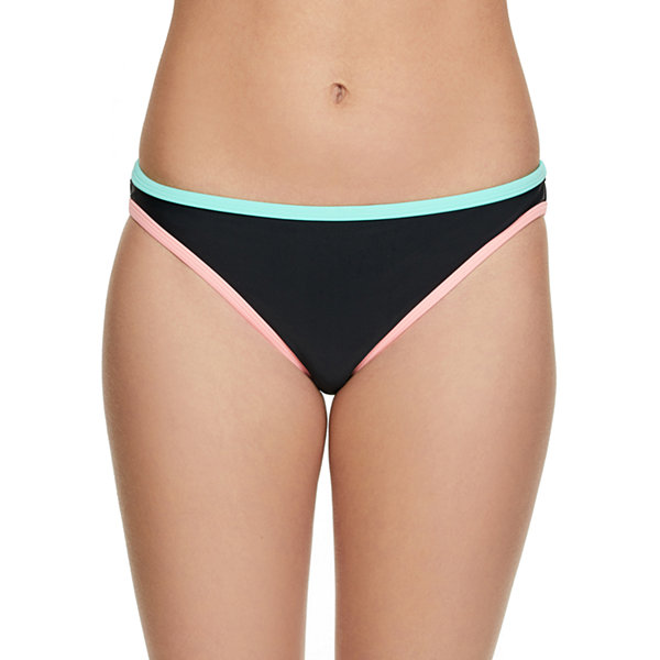 Arizona Hipster Swimsuit Bottom Juniors