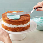 Wilton Make a Layered Cake Baking Set - Beginner's Set