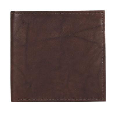 Buxton® The Dakota Cardex Bi-Fold Wallet