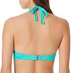 Sugar Beach Bra Swimsuit Top