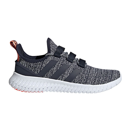 adidas Kaptir Mens Running Shoes
