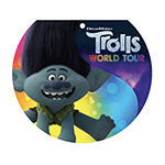 "Pillow Pets Dreamworks Branch 16"" Plush Toy - Trolls World Tour Stuffed Animal"