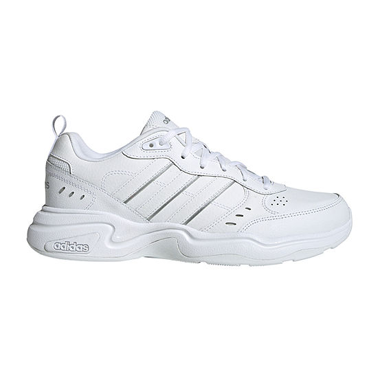 adidas Strutter Mens Sneakers