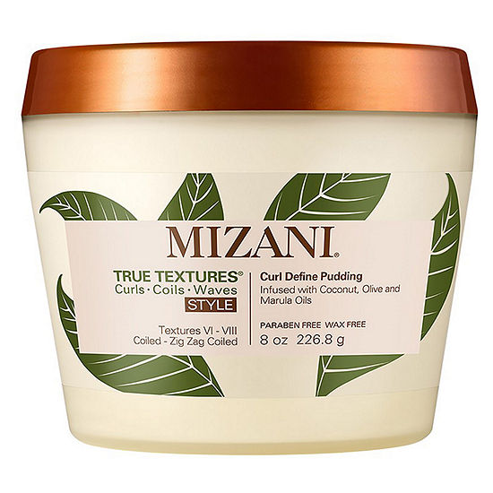 Mizani True Textures Hair Product-8 oz.