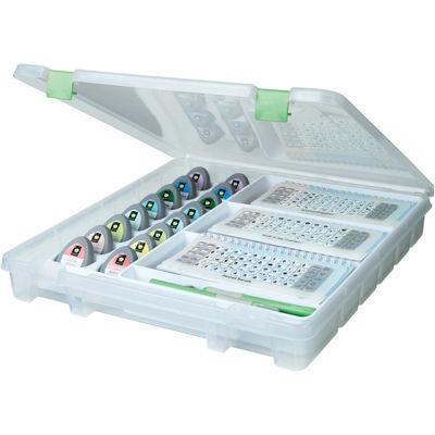ArtBin Electronic Cartridge Storage