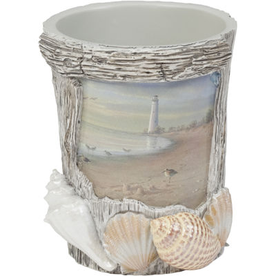 Creative Bath™ At The Beach Tumbler