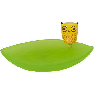 Creative Bath™ Give A Hoot Soap Dish