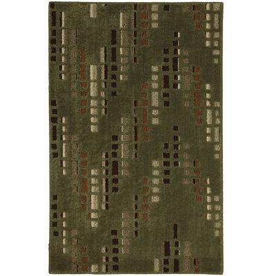Mohawk Home® Embers Ziegfield Rectangular Rug