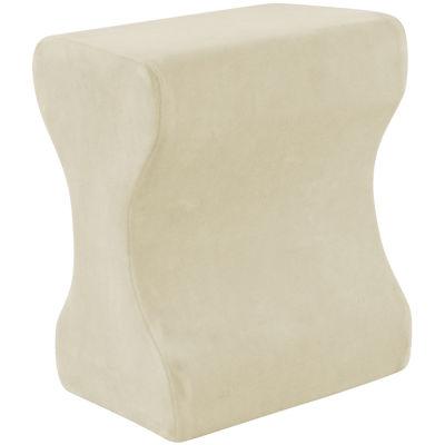 Contour Products® Memory Foam Leg Pillow