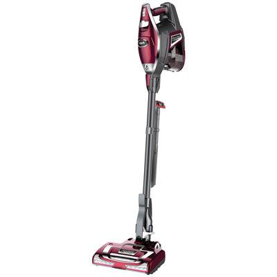 Shark® Rocket® TruePet® Ultra-Light Upright   HV322