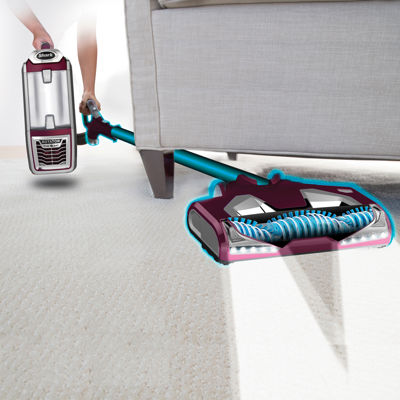 Shark® Rotator® Powered Lift-Away® TruePet® Upright Vacuum   NV752