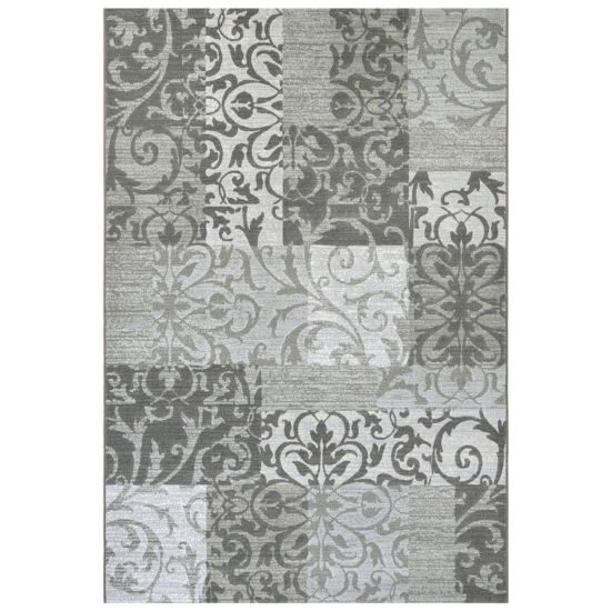Couristan® Cyprus Rectangular Rug