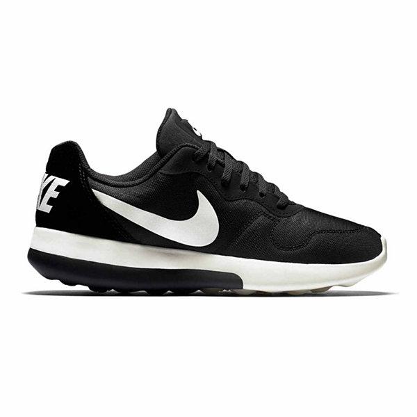 scarpe nike md runner txt