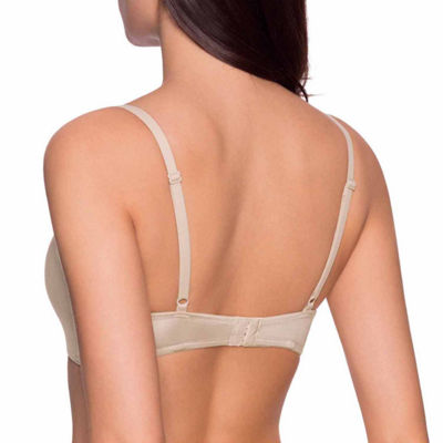 Dorina Michelle Wireless Full Coverage Bra-D17196a
