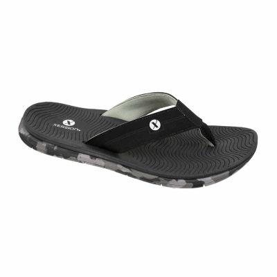 Xersion Flip-Flops