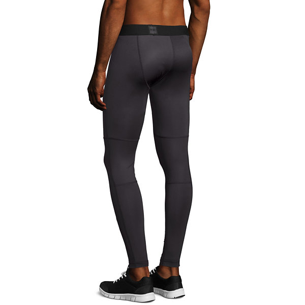 Msx By Michael Strahan Workout Pants