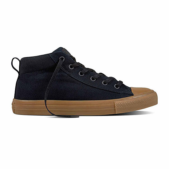 c051b0592324 Converse Chuck Taylor All Star High Top Sneakers - JCPenney