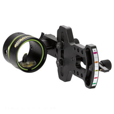 HHA Optimizer Lite 5500 Sight .029