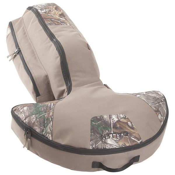 ALLEN 25IN FORCE COMPACT CROSSBOW CASE
