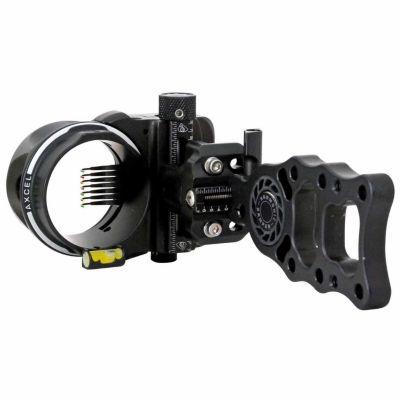 Hntng Sght Armortech Hd 7 Pin .019