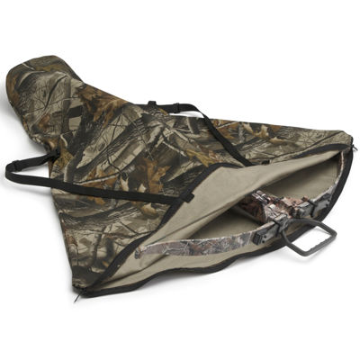 EXCALIBUR UNLINED CROSSBOW CASE