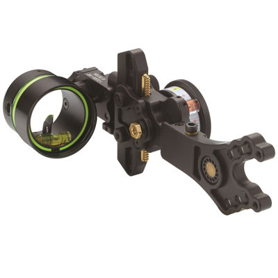 Hha Optimizer Lite King Pin 5519 Sight .019