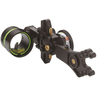 HHA Optimizer Lite King Pin 5510 Sight .010
